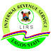 Lagos revenue agency seals 18 hotels for tax evasion