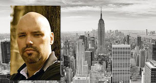 https://litreactor.com/interviews/classic-crime-new-york-style-an-interview-with-terrence-mccauley
