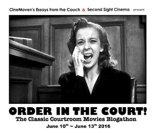 https://cinemavensessaysfromthecouch.wordpress.com/2016/06/10/order-in-the-court-now/