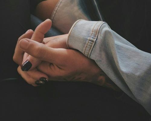 Qual a durabilidade do amor? Blog de textos, comportamento, vida a dois e resenhas literárias.
