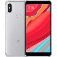 Xiaomi Redmi S2 32G