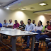 CHACO: PREOCUPADOS POR LOS TARIFAZOS Y LA RECESIÓN; REPRESENTANTES DE CÁMARAS DE COMERCIO SE REUNIERON CON PEPPO