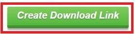 cara download file di uptobox