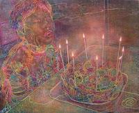 http://naokokamiwakida.blogspot.jp/2010/06/f3072.html