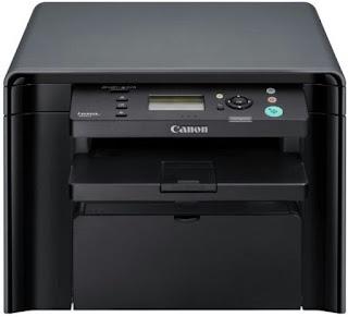 Canon_i-SENSYS_MF4410_Driver_Download