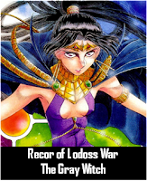 http://mjcos-as.blogspot.pe/2011/06/record-of-lodoss-war-gray-witch.html