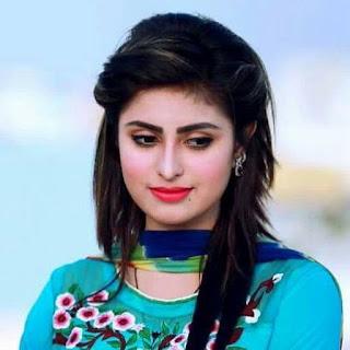 Anika Kabir Shokh Birthday