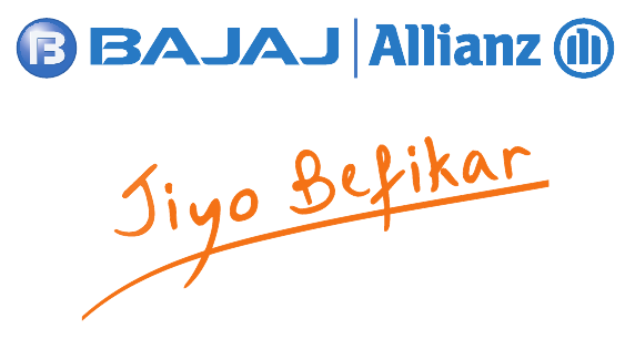 Bajaj Allianz Form Filling Process With advance payment