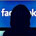 Begini Cara Hapus akun Facebook anda secara permanen, Begini Caranya