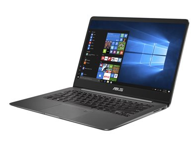 Asus Zenbook 13.3-inch Laptop: Super fast Asus Zenbook very good as compared to MacBook