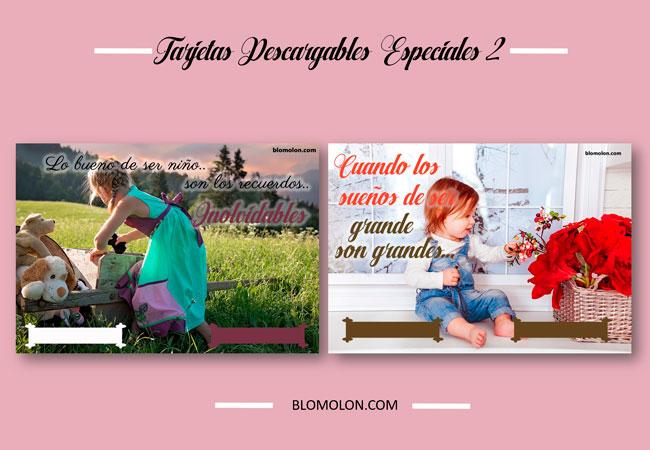 tarjetas_especiales_descargables
