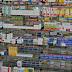 Mais de 200 drogarias em Rio Branco e Cruzeiro do Sul passam a ter farmacêuticos 8h por dia