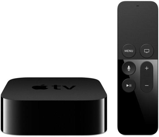 https://partnerprogramma.bol.com/click/click?p=1&t=url&s=41247&f=TXL&url=https%3A%2F%2Fwww.bol.com%2Fnl%2Fp%2Fapple-tv-4e-generatie-2015-32-gb%2F9200000050802884%2F&name=Apple%20TV&subid=20160517