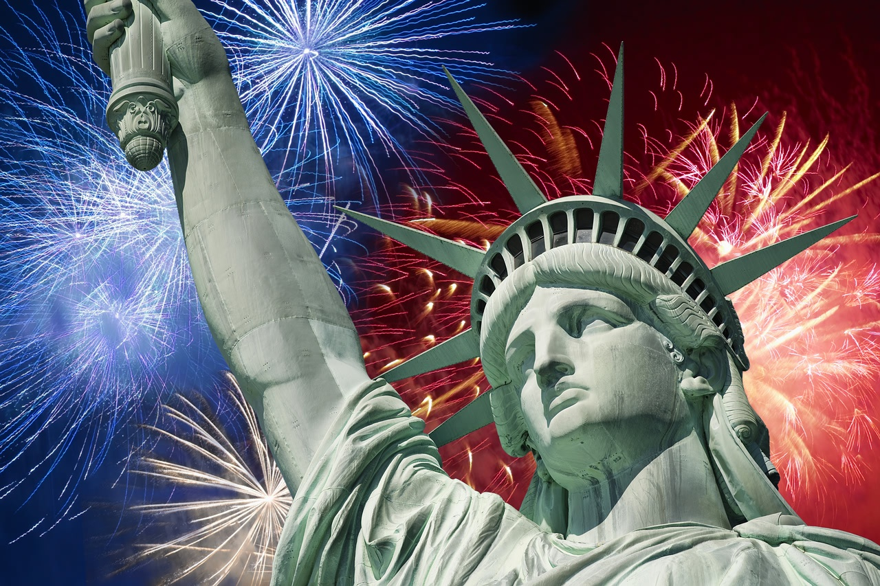 Don T Read This It S Boring Independence Day Trivia Quiz Happy 4th Of July