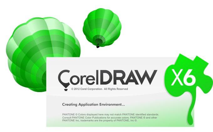 Corel Draw X6 English Language Pack Torrent