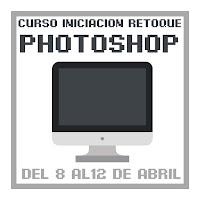 Curso Adobe Photoshop