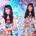 CWNTP 【聖鬥士星矢:覺醒】上線發布會:2 雅典娜女神林志玲是全新的林志玲