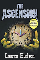 http://cbybookclub.blogspot.com/2016/12/book-review-ascension-by-lauren-hudson.html