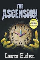 http://cbybookclub.blogspot.com/2016/12/book-review-ascension-by-lauren-hudson.html