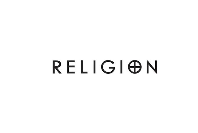 16 Fakta Menarik Tentang Perbedaan Agama, Kepercayaan, dan Kebudayaan