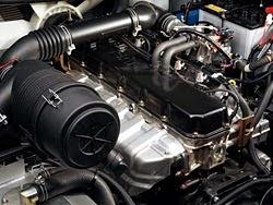 xe nang diesel