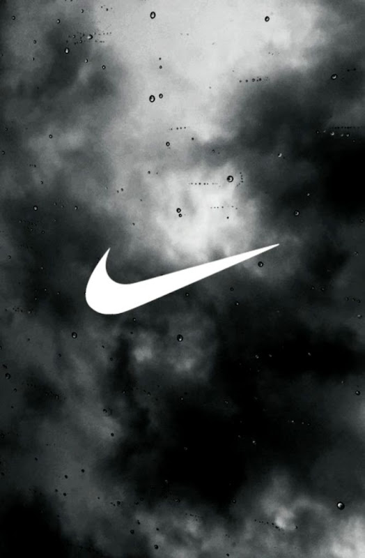 Nike Hd Wallpaper Views Wallpapers