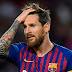 RAJA NUSANTARA | BANDAR TOGEL TERPERCAYA | Ini Satu Kehebatan Messi yang Tak Dimiliki Ronaldo