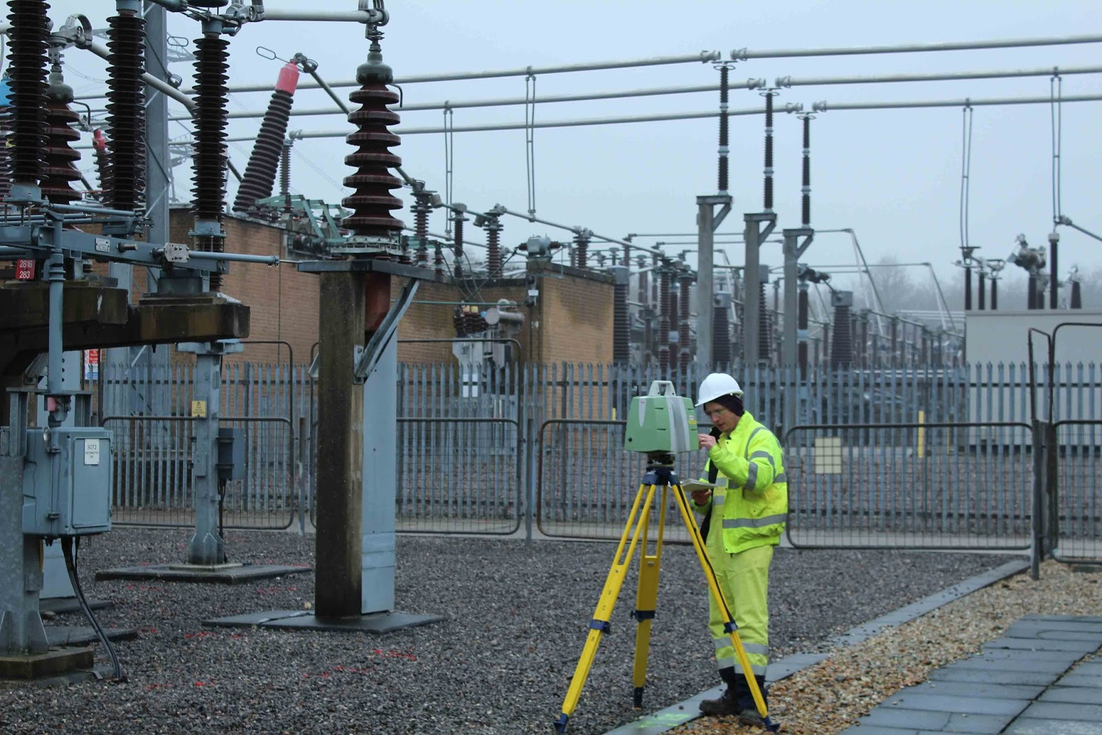Specialist Surveying & Consultancy Services Essex- Cat Surveys