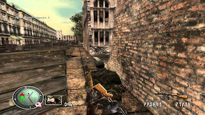 Sniper Elite 1 Free PC Game