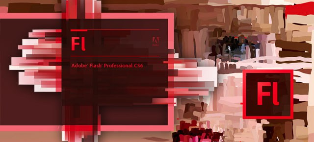 Adobe Flash Cs6 Portable