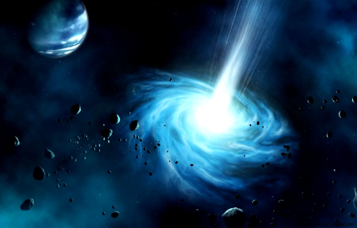 Cool space backgrounds wallpaper wallpaper gallery - Cool space wallpapers ...