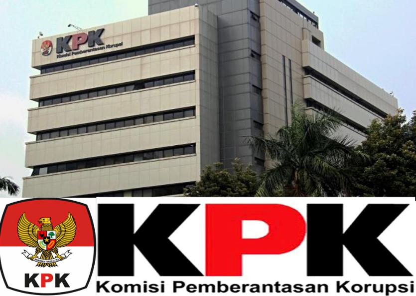 Lowongan Kerja Komis Pemberantasan Korupsi (KPK)