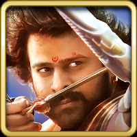 Baahubali: The Game (Official) v1.0.59