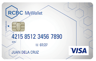 Mapúa students enjoy cashless convenience with RCBC MyWallet ID Card