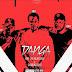 Download Audio Mp3 | One The Incredible - Danga Ft Diamond Boys