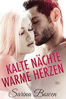 http://the-bookwonderland.blogspot.de/2017/10/rezension-sarina-bowen-kalte-nachte.html