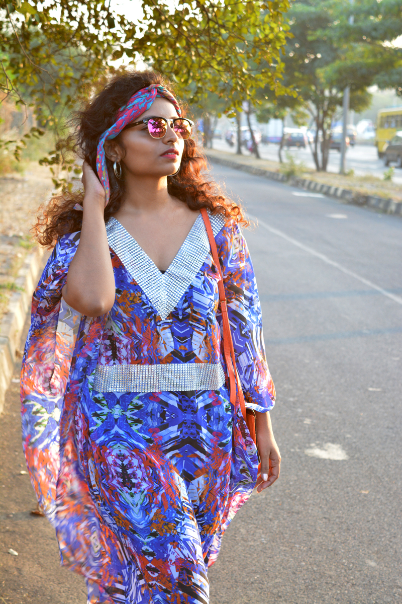 nh7 fashion outfits indian fashion blogger