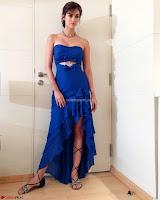 Fabulous Disha Patani Stunning Fashion Wardrobe promotes Baaghi 2 Full Instagram Set ~  Exclusive Gallery 022.jpg