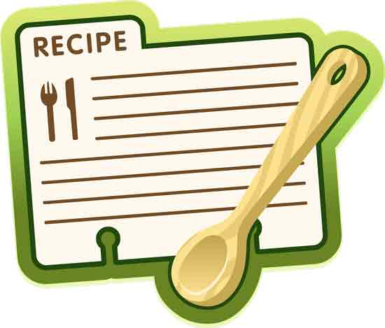 Low Carb Diet Recipes Meal Plan 7 Days