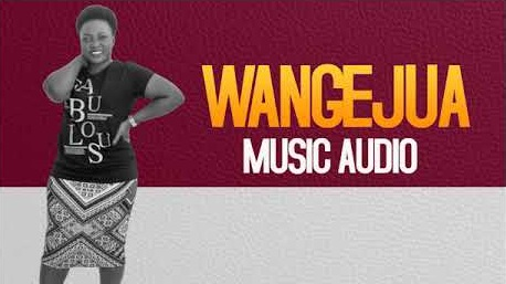 Martha%2BMwaipaja%2B-%2BWangejua [MP3 DOWNLOAD] Wangejua - Martha Mwaipaja