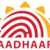 Get Aadhar card print download E aadhar card UIDAI