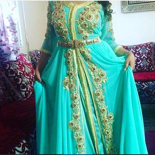 caftan paris 2016 boutique caftan marocain france maroc caftan marocain boutique 2018. Black Bedroom Furniture Sets. Home Design Ideas