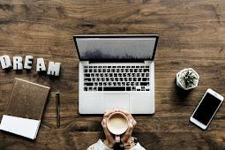 Mau Punya Bisnis Online yang Besar dan Sukses? Mulai dari Sini