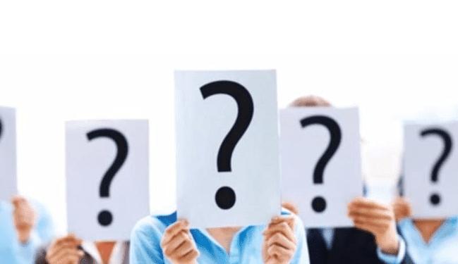 Cara Mengenali Karakter Seseorang Melalui Update Status