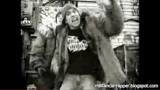 rap y hip hop de Colombia medellin,