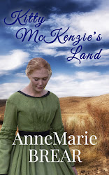Kitty McKenzie's Land