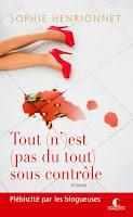 http://leslecturesdeladiablotine.blogspot.fr/2017/11/tout-nest-pas-du-tout-sous-controle-de.html