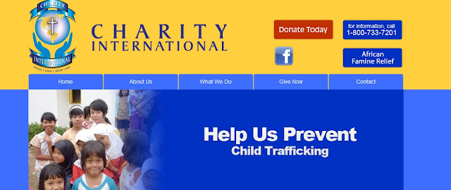 http://www.charityinternational.com/prevent-child-trafficking.cfm