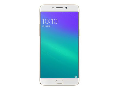 Oppo F1 Plus Hard Restert Problems & Solutions.