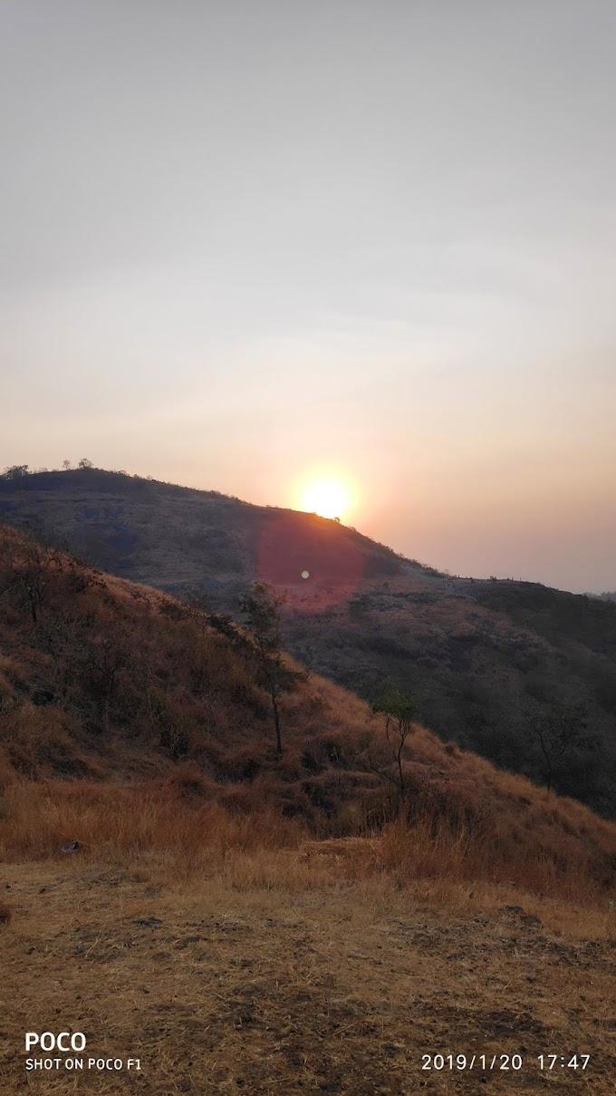 Pune Shankarwadi (Near Talegaon)